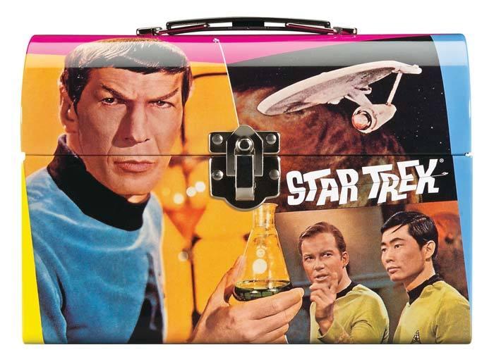 AMT Model kit AMT810 Spock 2013.jpg