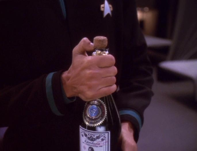 Kandora-Champagner.jpg