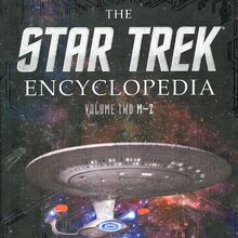 Star Trek Encyclopedia, 4th V2.jpg