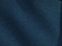 Stenenflottenuniform TNG Blau.png