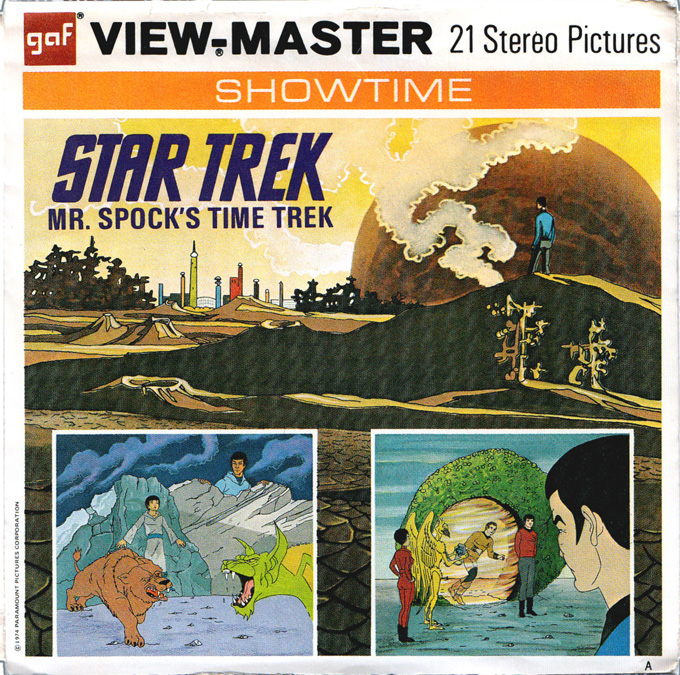 View-Master Star Trek Set 2.jpg
