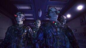 Borg aboard Enterprise (NX-01).jpg