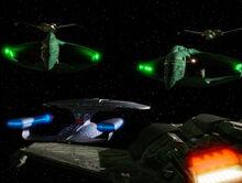 Federation-Romulan-Klingon stand-off.jpg
