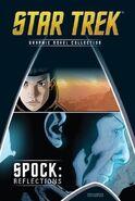 GNC Spock Reflections