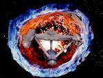 Planeten-Killer2
