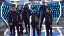 Star Trek Discovery crew.jpg