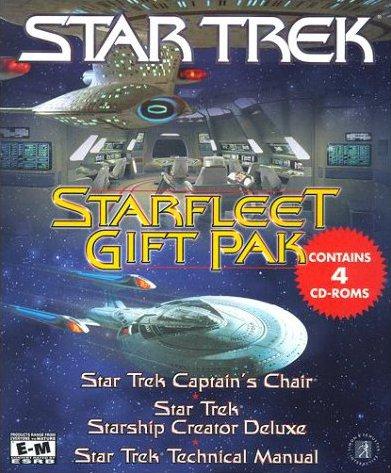 Star Trek Starfleet Gift Pack Cover.jpg