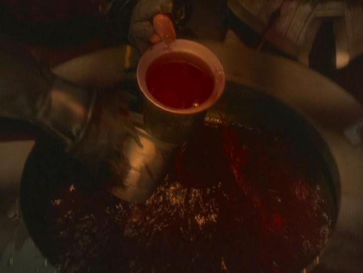 Blutwein