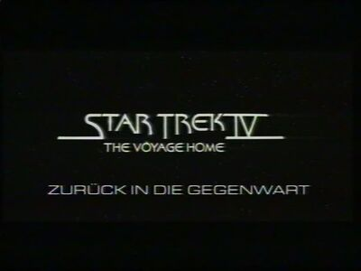 Film 04 Titel (VHS).jpg