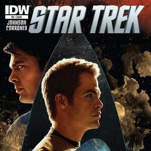 Star Trek Ongoing issue 5 cover A.jpg