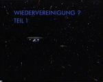 TNG 5x07 (VHS)