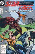 TNG comic 4