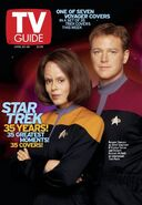 TV Guide cover, 2002-04-20 c27