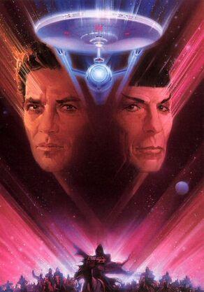 The Final Frontier poster.jpg