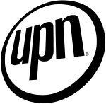 UPN Logo.jpg