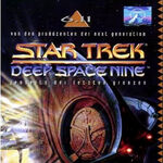 VHS-Cover DS9 6-11.jpg