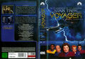 VHS-Cover VOY 5-07
