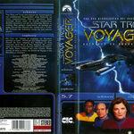 VHS-Cover VOY 5-07.jpg