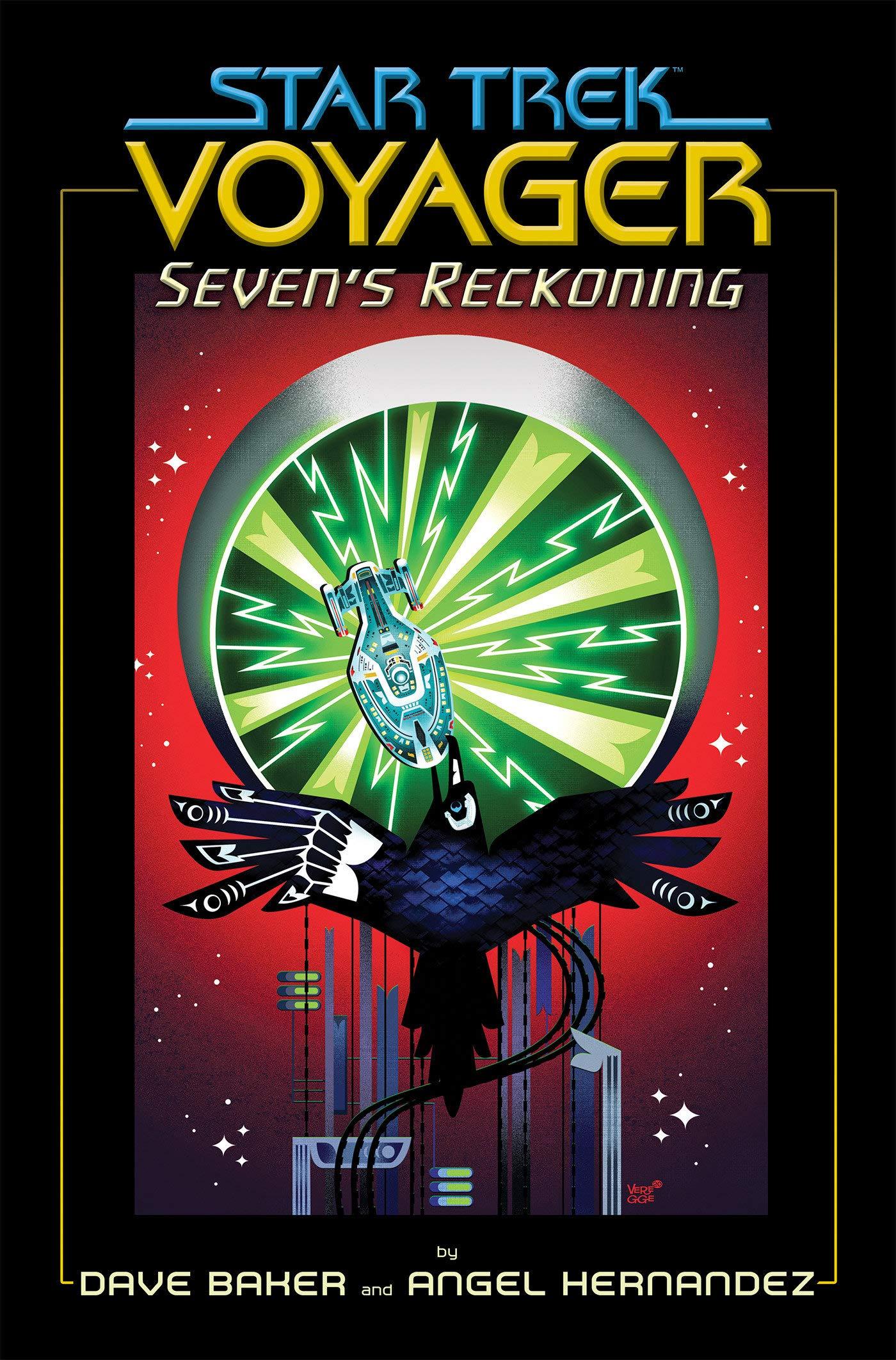 VOY Seven's Reckoning omnibus cover.jpg