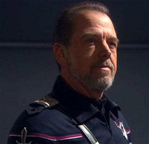 Black (Admiral)