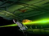 ISS Defiant
