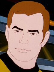 James Tiberius Kirk 2269.jpg