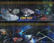 Star Trek Graphic Novel Collection spine art.jpg