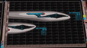 USS Columbia and USS Enterprise.jpg