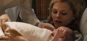 Winona Kirk and newborn son, James.jpg