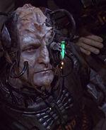 Borg klingon.jpg