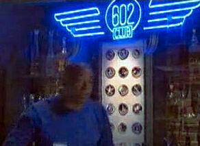Club602.jpg