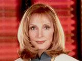 Beverly Crusher