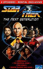 TNG Vol 7 UK Rental VHS cover.jpg
