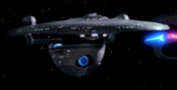 USS Fearless
