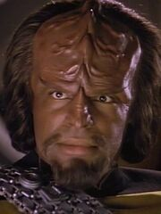 Worf 2366.jpg
