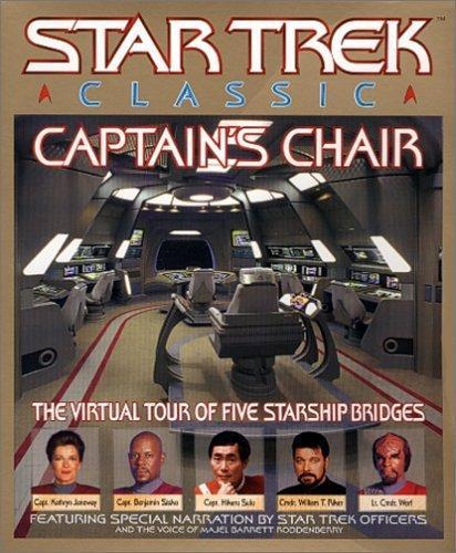 Captains Chair cover.jpg