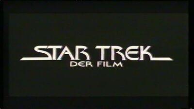 Film 01 Titel (VHS).jpg