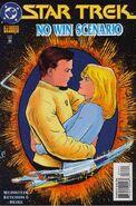 Star-crossed 1 comic