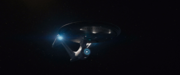 USS Enterprise-A going to warp, alternate reality.png