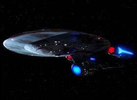 USS Enterprise-C.jpg