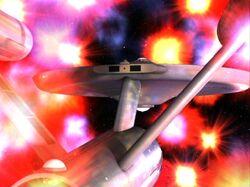 Zetarians engulf the Enterprise, remastered.jpg