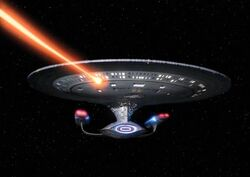 Galaxy class firing phasers HD.jpg