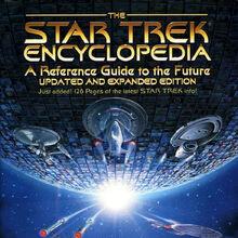 Star Trek Encyclopedia, third edition.jpg