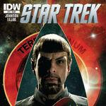 Star Trek Ongoing issue 15 cover A.jpg