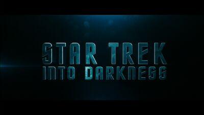 Film 12 Titel (DVD).jpg