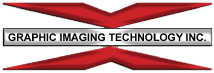 Graphic Imaging Technologies