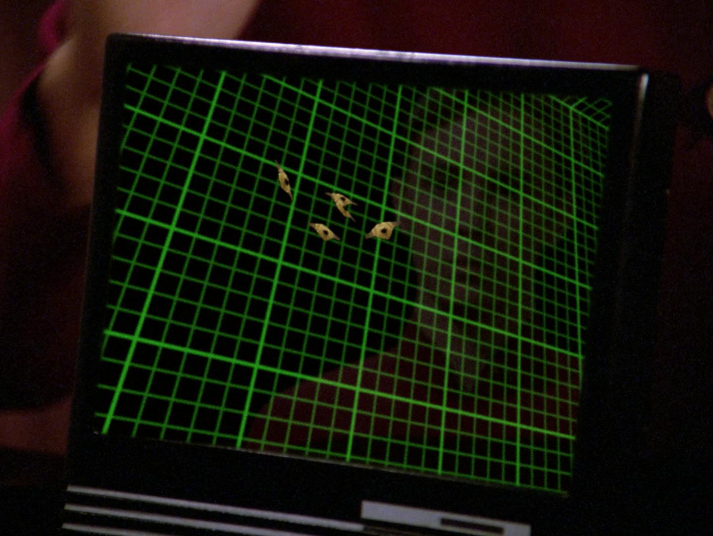 Kolvoord-Sternenexplosion 1.jpg