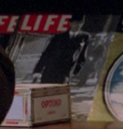 Life (magazine)