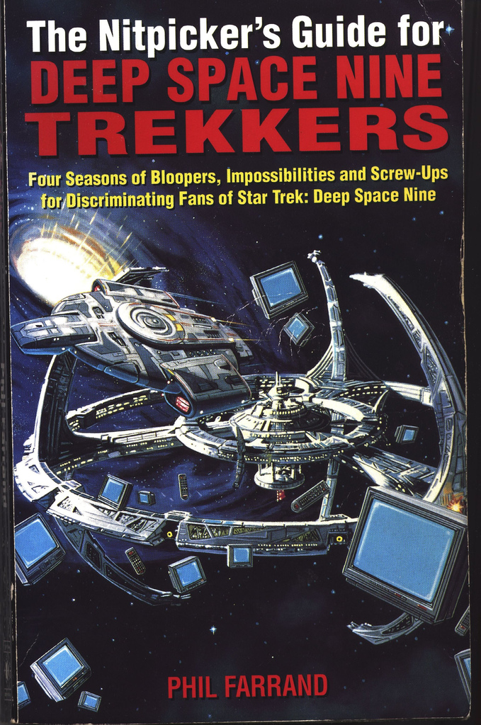 Nitpickers Guide for DS9 Trekkers - Titan cover.jpg
