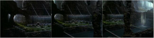 Podziemne ogrody-0010